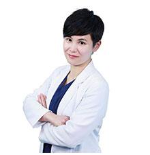陳醫師-醫師照220X226