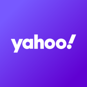 感謝「Yahoo新聞」報導─醫美菁英「蘋果樹」進軍三峽 「社區化」布局全面出擊