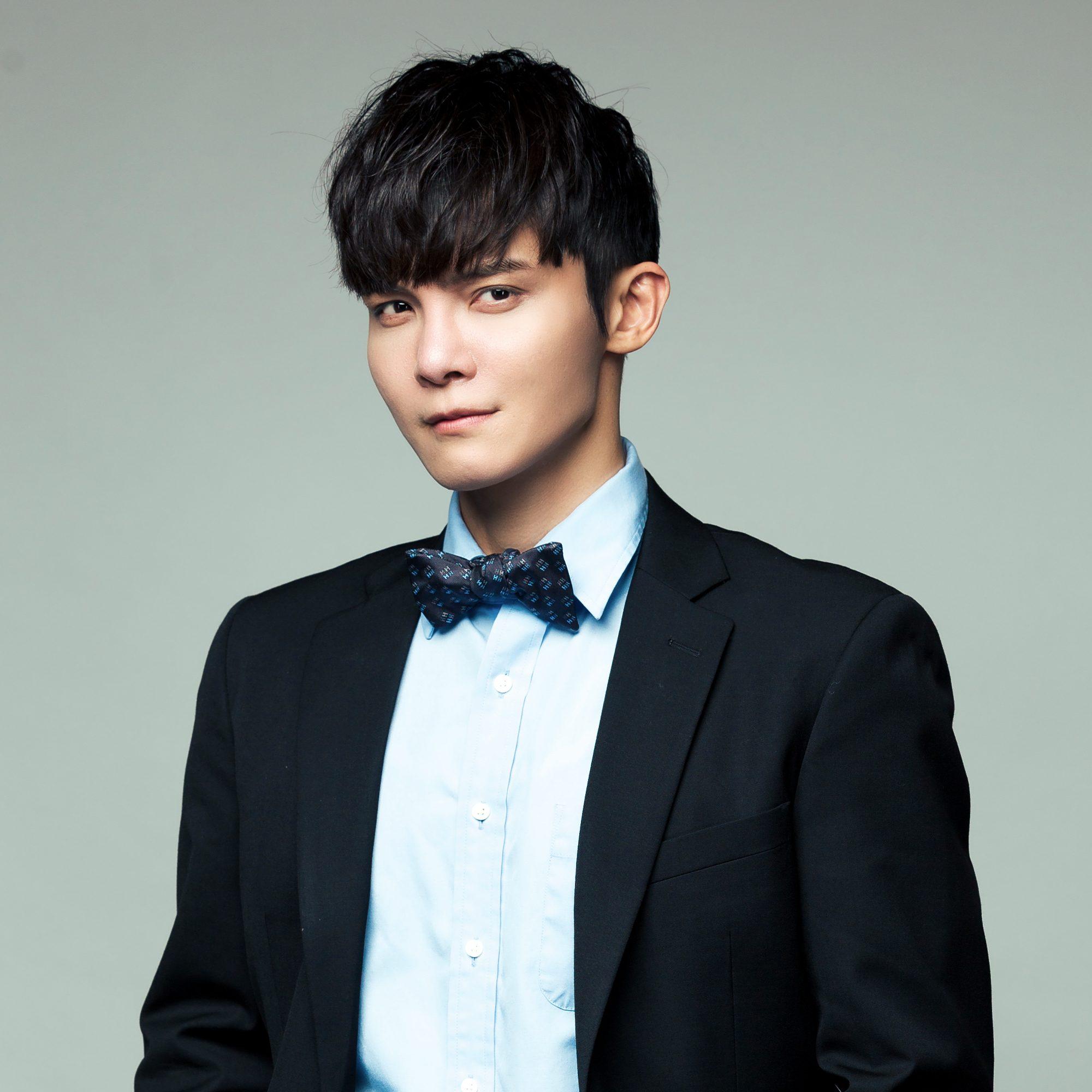 李俊豪醫師