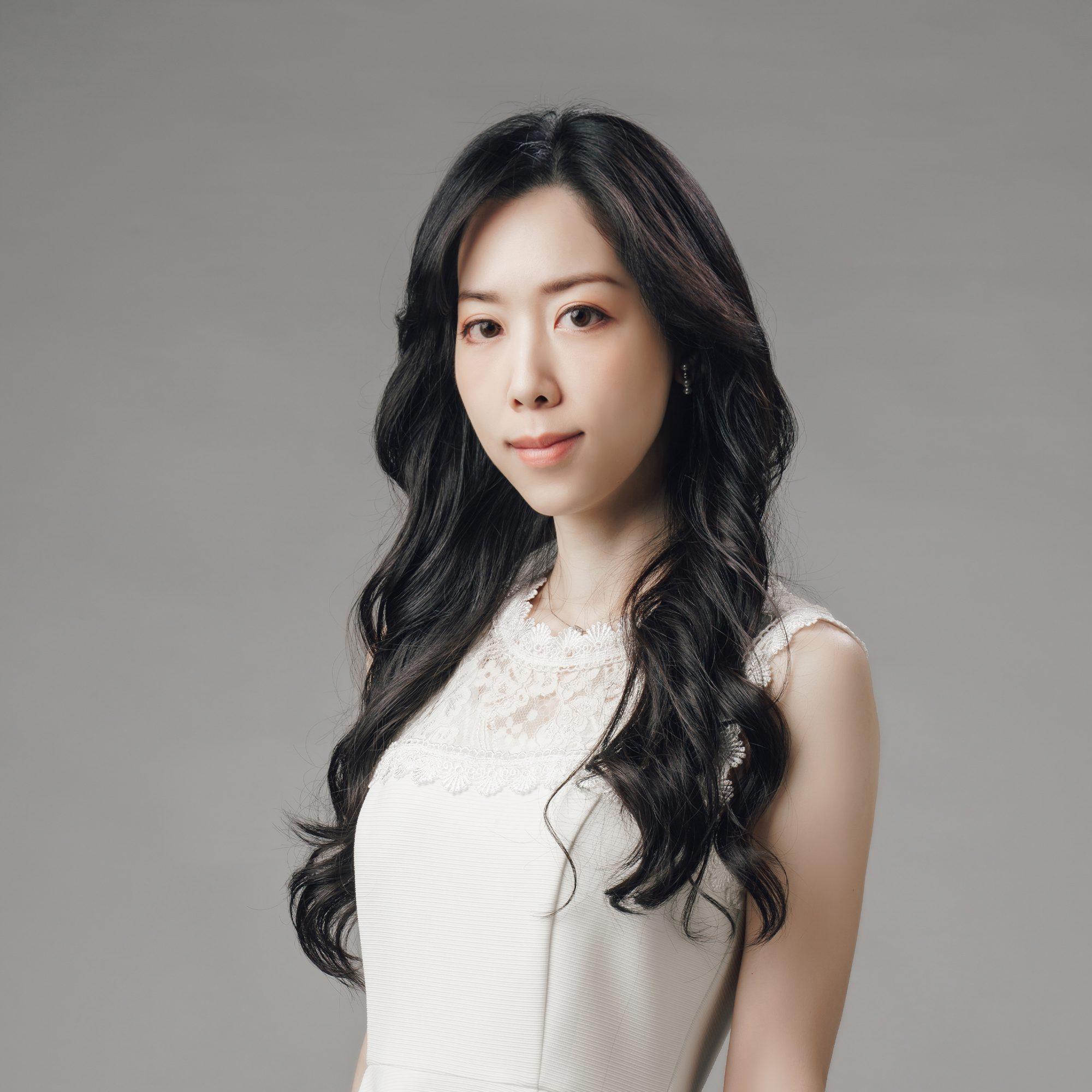 黃筠涵醫師V2